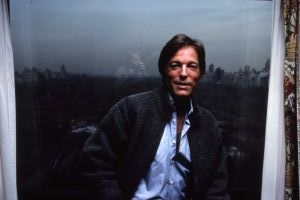 Richard Chamberlain  NYC.jpg